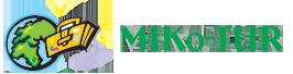 MIKo-TUR